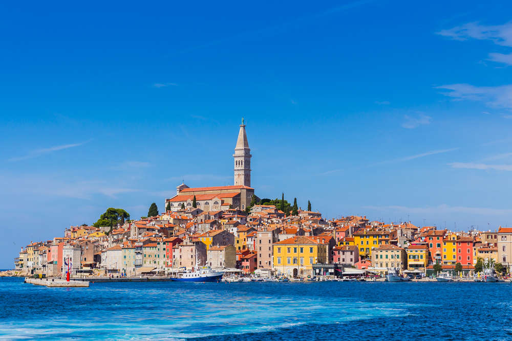 ciscenje-rovinj